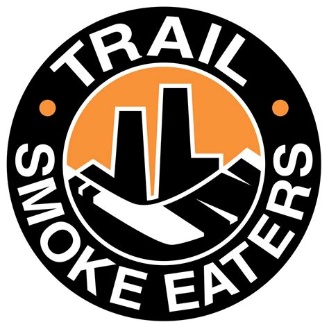 Trail Smoke Eaters - Wikipedia