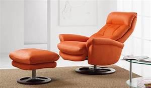 Meubles chateau prayon extrait du catalogue 10 photos for Formation decorateur interieur avec fauteuil cuir contemporain
