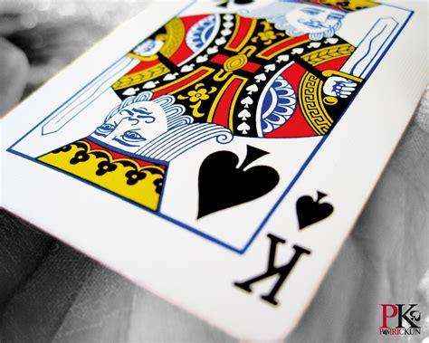 Magician + Graphic Designer