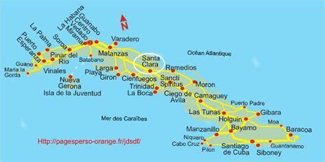 cuba location chambre d 39 hôte chez l habitant à santa clara