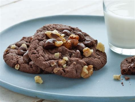 Home > recipes > duncan hines cake cookie. Recipe: Devil's Food Fudge Cookies | Duncan Hines Canada®