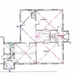 house floor plan maker everyone floor plan designer home decor