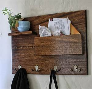 4, Diy, Woodworking, Projects, To, Do, With, Your, Children