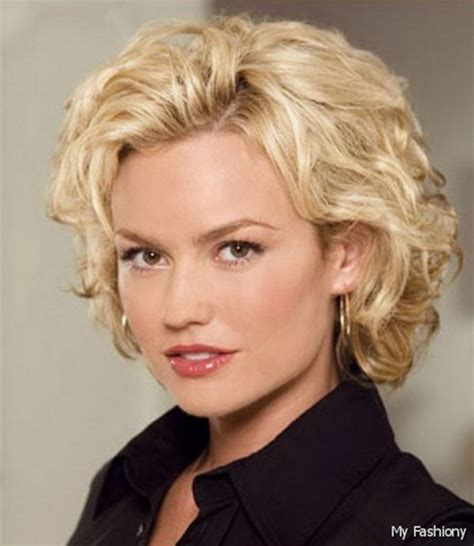 It is not always possible to prevent or eliminate these problems from the root. 2016 hairstyles for women over 50