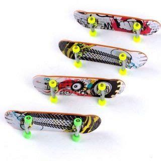 tech deck skatepark toys r us tech deck finger skateboards on popscreen