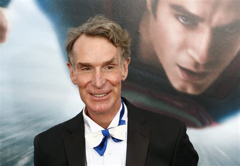 Dear Bill Nye Christmas And Music Desperately Need Your Help