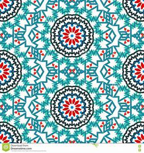 Bohemian Pattern Backgrounds | www.pixshark.com - Images ...