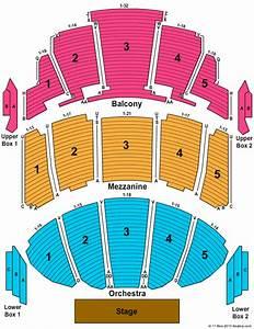 Rockets Seating Chart Milwaukee Theatre Seating Chart Milwaukee Theatre Event