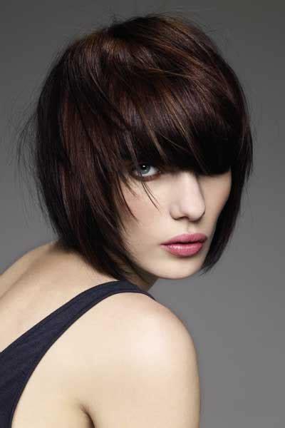 midi hairstyle ideas for thin hair latest hairstyles 2016 hair color ideas for 2016