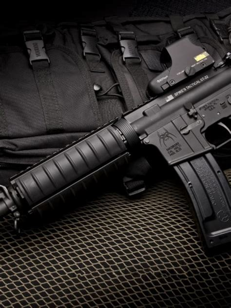 guns picture  hd wallpapers hd backgroundstumblr backgrounds images pictures