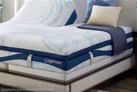 Home Decor Cozy Sheets For Split King Adjustable Bed And