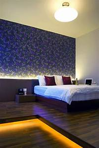 Texture Paint Designs For Bedroom Pictures