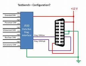 Diagram  Vw Polo 2012 User Wiring Diagram Full Version Hd