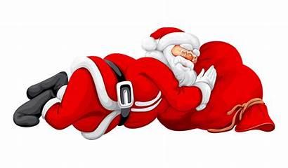 Clip Clipart Xmas Christmas Merry Paste Copy