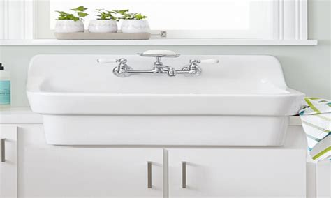 Kitchen Standard Ls by Quality American Standard Country Sink Decor