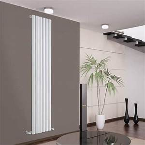 Radiateur Eau Chaude Vertical : catgorie radiateur page 3 du guide et comparateur d 39 achat ~ Melissatoandfro.com Idées de Décoration