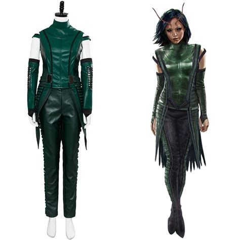 mantis guardians   galaxy  outfit cosplay costume skycostume