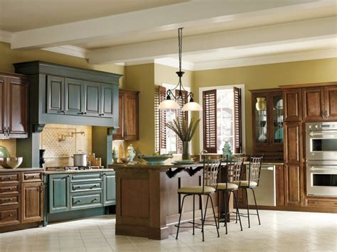 kitchen islands for turquoise rust is back by popular demand incorporate a 5255