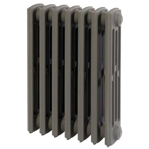 radiateur chauffage central tradition radiateur fonte chauffage decor 01 48 34 20 20