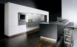 schueller german kitchen design   Goettling German Kitchen