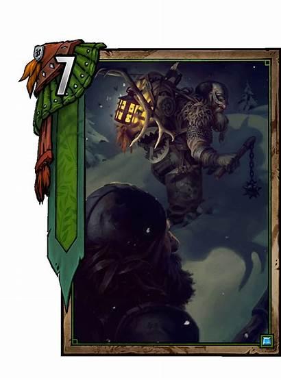 Mahakam Gwent Marauder Gamepedia