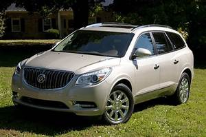 First Drive2013 Buick Enclave Mazdaspeed Forums