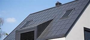 Sichtschutz Rollo Außen : au ergew hnliche dachfenster rollo au en br58 kyushucon ~ Michelbontemps.com Haus und Dekorationen