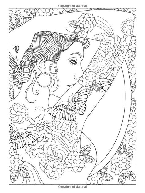 "Colouring books for adults or ""Colouring Books for"