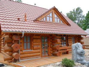 Top Ferienwohnungen & Häuser Auf Usedom Mieten Usedom