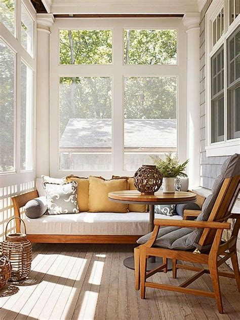 10 best sunroom paint colors images on pinterest