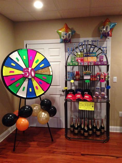 diy  birthday party game ideas diy  birthday