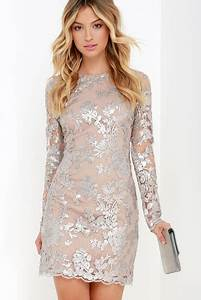 short dress for wedding guest With short dresses for wedding guest