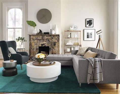canap berg re déco design et meubles modernes conçus par lenny kravitz