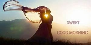 1000+ images about GOOD MORNING WALLPAPERS on Pinterest ...