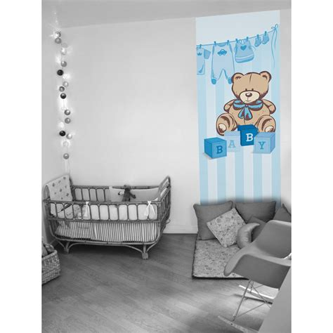 cout peinture chambre finest papier peint chambre bb with modele papier peint
