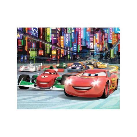 les 17 meilleures id 233 es de la cat 233 gorie papier peint cars
