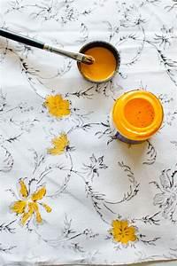 Stoff Selbst Bedrucken : 25 einzigartige stoff selbst bedrucken ideen auf pinterest kissen stoff diy kissenbezug ~ Eleganceandgraceweddings.com Haus und Dekorationen