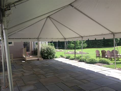 the functional frame tent atent for rent