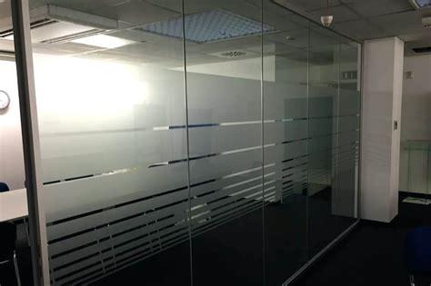 Folie Fenster Sichtschutz Transparent by Sichtschutz Fenster Innen Ikea Fensterfolie Transparent