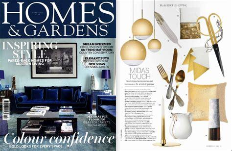 home design magazines 10 best interior design magazines in the uk interior