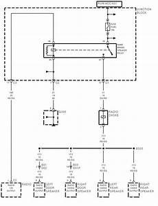1999 Dodge Radio Wiring Harness : 1999 dodge caravan sport stereo a wiring harness 3 8 v6 ~ A.2002-acura-tl-radio.info Haus und Dekorationen