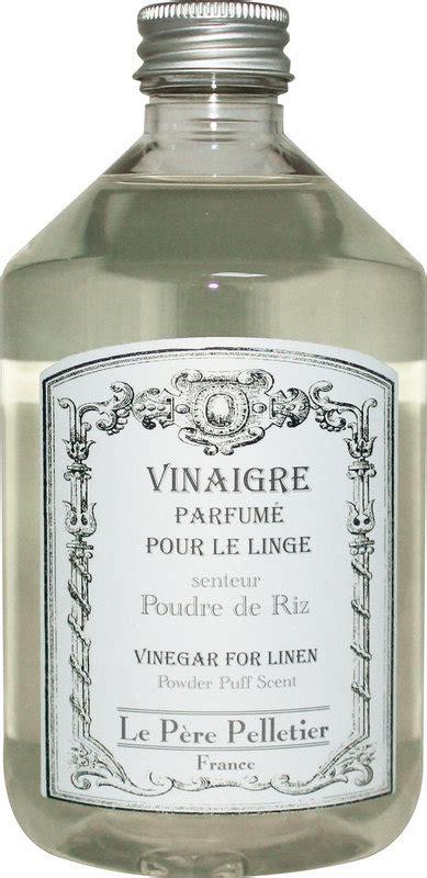 parfum pour le linge vinaigre parfum 233 pour le linge senteur poudre de riz bien 234 tre