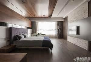 Living Room Design Ideas Images Image