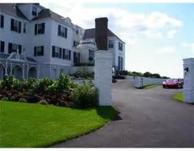 Zillow Cape Cod Real Estate
