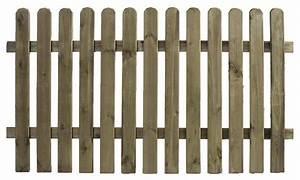 Cadre Lumineux Message : barriere anti inondation brico depot id e inspirante pour la conception de la maison ~ Teatrodelosmanantiales.com Idées de Décoration