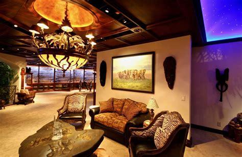 Indoor Lighting Sitting Area Art Cove Chandelier Led Stars