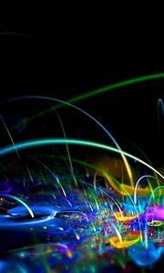 Neon Wallpapers for Microsoft Phones - WallpaperSafari