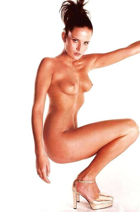 Sophie Anderton Nude Sexy Photos Scandal Planet