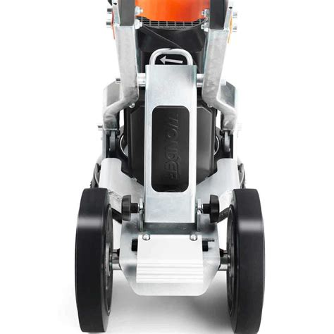 husqvarna floor grinder pg 280 husqvarna pg 280 surface grinder contractors direct