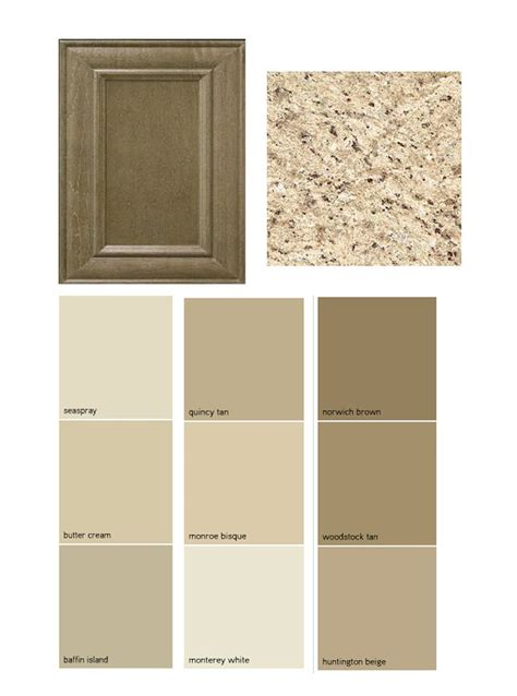 benjamin moore kitchen paint benjamin moore colors color scheme the left one